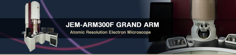 STEM – Microscopie electronica în transmisie cu scanare